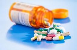 Confinement : La Poste propose de vous livrer vos médicaments en moins de deux heures pour un euro