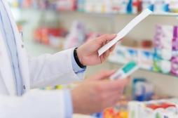 Les pharmaciens bientôt autorisés à délivrer certains médicaments sans ordonnance?