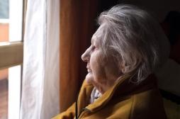 Alzheimer : pourquoi les femmes sont-elles plus exposées que les hommes ?