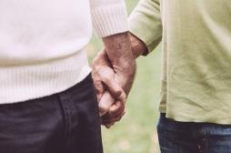 Homosexualité : pas un « gène gay », mais des variations génétiques et des facteurs environnementaux