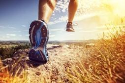 Sport à jeun : quel intérêt et quelles précautions à prendre ?