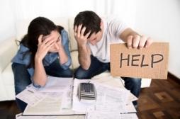 Des revenus instables pourraient impacter la santé mentale sur le long terme