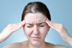 Migraine: une nouvelle molécule plus efficace bientôt sur le marché