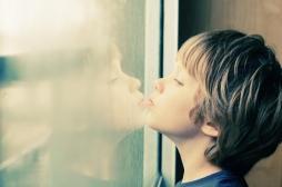 Autisme : la testostérone n'affecte pas la capacité d'empathie