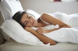 Les riches ont une meilleure qualité de sommeil que les autres