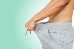 Problèmes cardiovasculaires : la dysfonction érectile augmente le risque