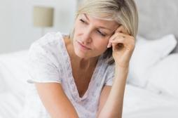 Dépression résistante : Esketamine, un nouveau traitement à vaporiser dans le nez