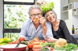 Un complément alimentaire prometteur pour inverser le vieillissement