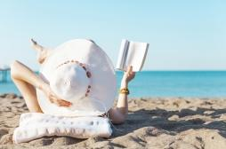 Comment éviter de se faire mal au dos en vacances?