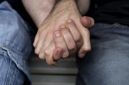 VIH: les traitements antirétroviraux empêchent la transmission du sida entre hommes