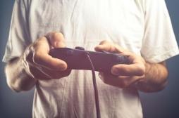 Addiction aux jeux vidéo : la riposte des éditeurs contre l'OMS