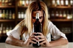 Migraine : l'alcool est considéré comme un déclencheur