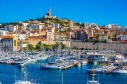 Lyon, Marseille, Paris : voici les 10 villes les plus polluées de France