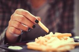 Obésité et nourriture salée : le risque cardiaque est plus important chez les femmes