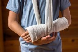 Diabète : le risque de fractures est plus élevé lorsque la glycémie est mal contrôlée