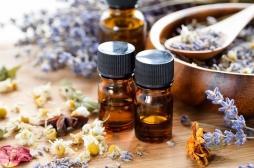 Covid-19 : les huiles essentielles sont inefficaces pour prévenir ou guérir du virus, alerte l'Anses