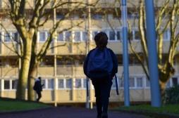 """Reprise de l'école le 11 mai : """"Attention aux angoisses que l'on projette sur les enfants et les adolescents"""""""