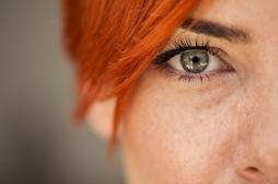 Stress post-traumatique: bouger les yeux pour aller mieux