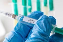 La vaccination anti-HPV permet bien d'éviter le cancer du col de l'utérus