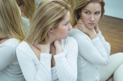 Le déficit en vitamine D pendant la grossesse augmente le risque de schizophrénie