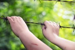 États-Unis : un enfant non-vacciné contre le tétanos hospitalisé pendant 57 jours