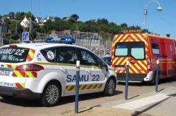 Seine-Saint-Denis : le Samu se met en grève ce 24 décembre