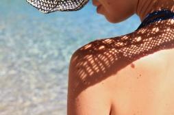 Vrai ou faux ? 7 idées reçues sur le cancer de la peau décryptées