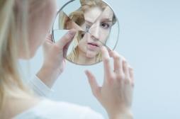 Journée de la schizophrénie : bénéfice avéré à long terme du traitement d'entretien