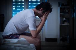 Troubles de l'érection: comment traiter la dysfonction érectile?