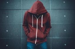 Solitude : les jeunes seraient plus affectés