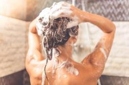 Pourquoi les shampoings traditionnels sont des