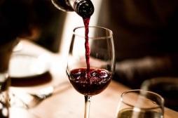 Si vous buvez un verre d'alcool quotidien, optez pour le régime méditerranéen