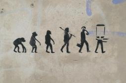 L'évolution pourrait en partie expliquer le risque élevé de cancer chez l'humain