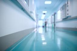 Hôpital : les services psychiatriques en manque de moyens