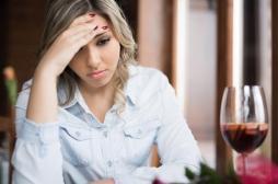 Comment détecter la drogue du viol dans son verre