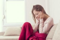La rhinoplastie fonctionnelle peut faire cesser certains maux de tête chroniques