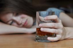 Tabac, alcool et cannabis en baisse chez les jeunes français