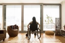 Les personnes handicapées subissent plus de violences physiques et sexuelles que le reste de la population