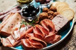 Les aliments ultra-transformés augmentent de 10% le risque de cancer selon une étude française