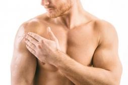 Dépression : chez les hommes, la testostérone serait efficace