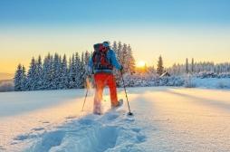 Ophtalmies des neiges : ski ou pas, altitude ou pas, protégez vos yeux à la montagne !
