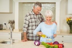 Dysfonction érectile : l'huile d'olive peut booster vos performances