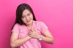 Prolapsus de la valve mitrale: une anomalie cardiaque fréquente et pas si bénigne