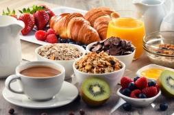 Diabète de type 2 : petit-déjeuner avant 8h30 diminue le risque