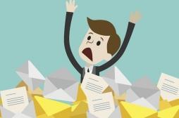 Maladies cardiométaboliques : le stress au travail augmente le risque de mortalité