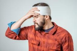 Traumatisme crânien : une chercheuse récompensée pour ses travaux sur la neuro-inflammation