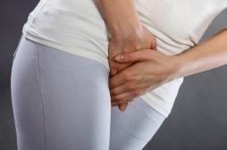 Infections urinaires : certaines bactéries présentes dans la vessie seraient bonnes pour la santé