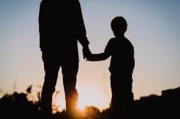 Famille : faut-il tout dire à ses parents?