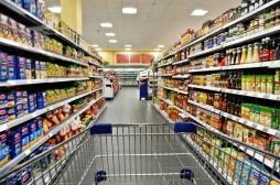 Alimentation : 6 résidus de pesticides sur 10 sont des perturbateurs endocriniens