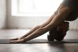 Body Reboot : rééduquer son corps en adoptant de meilleures postures